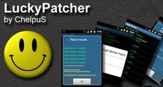 Lucky Patcher v4.3.2 Apk Download Free