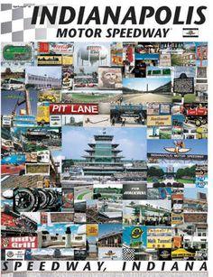 Cars!! Race Cars!