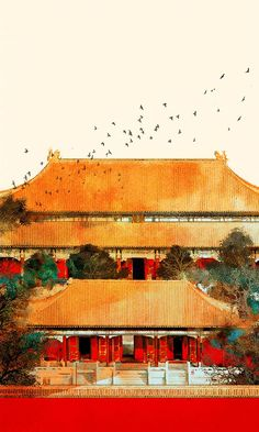 24 best chinese images asia beautiful places chinese architecture rh pinterest com