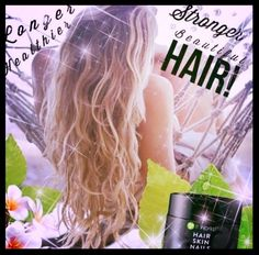 Want to grow your hair quicker at my discounted price? Grow your hair fuller for $33 a month. Boost your natural collagen and keratin production. Support the bodies defenses against free radical damage moisturize while enhancing the elasticity and flexibility, promotes healthy cell growth, strength and shine. for more information call/text 414-758-0077 #hair #haircuts #hairlovers #shorthair #longbobs #feminine #hairinspo #curls #salons #beautician #hairstylist #barber #salonowner #shampoo…