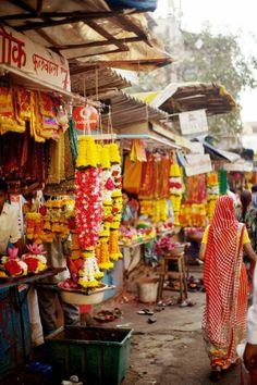 Mumbaii / See and Savor w/Marlene Franco
