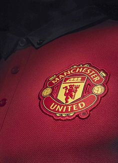 gogoalshop.com Manchester United 2013/14 Home kit_detail