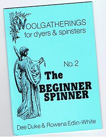2 The Beginner Spinner Spinning Wool, Hand Spinning, Natural Dye Fabric, Card Weaving, Fibre And Fabric, Creative Textiles, Yarn Thread, Kitty Wallpaper, Bead Loom Patterns