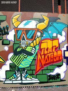 scien-et-klor-1 - http://teenagekicksfestival.wordpress.com/