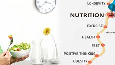 Buy Diet and Nutrition Online Course for just £9.00 Understand the role of diet in health with the Diet and Nutrition Online Course      This online course teaches you about healthy diet, nutrition and lifestyle      Learn about weight management and the effects of obesity      Study how to decipher food labels so you can choose healthy items      You get 1 year's access to the course,...