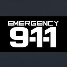EMERGENCY CALL 911 #tomatoman714