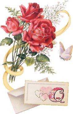 fleur-908-17.gif