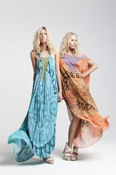 camilla kaftans | Camilla Franks kaftans are EVERYTHING! | Sophisticated Lady.