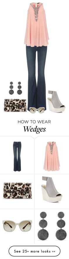 """""""Untitled #1807"""" by elia72 on Polyvore"""