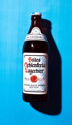 Helles Schlenkerla - The 9 Beers You're Drinking This Summer - TIME
