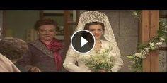 Il Segreto - Il matrimonio di Hipolito e Gracia