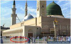 House of Abu Ayyub Ansari (may Allah be pleased with him) Mecca Images, Life In Saudi Arabia, History Of Islam, Masjid Al Haram, Mekkah, Islamic World, Madina, Islamic Pictures, Historical Sites