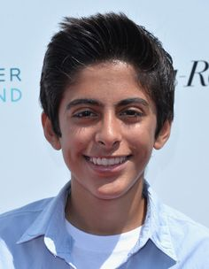 Karan Brar Photos - Rachel Zoe And Molly Sims Host Ovarian Cancer Research Fund's Inaugural Super Saturday LA - Zimbio