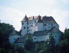 Castle Photo Archive, Velenje, Slovenia