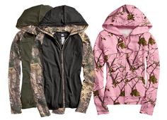 This just in- new camo zip ups! looks like I'm going to shopko! Camo Outfits, Cowgirl Outfits, Casual Outfits, Redneck Girl, Country Girls Outfits, Girl Fashion, Fashion Outfits, Pink Camo, Western Wear