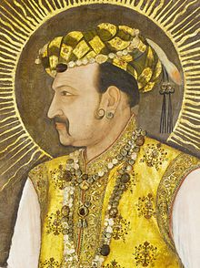 The rulers Jahangir and  Shah Jahan continued the policy of Hindu tolerance along with most of Akbar's administration elements in the 17th century. They preferred good lives over military ventures. The both loved art and architecture and expanded it at every chance which ended up with Shah Jahan's Taj Mahal being built.