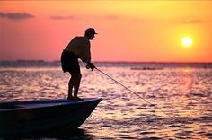 Tarpon Lodge & Restaurant, Weddings, Fishing, Boating, Sunsets, Florida, Bokeelia, Pine Island