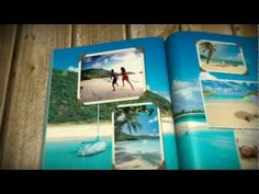 United States Virgin Islands 10 Minute Tour by USVI Tourism - http://quick.pw/1804 #travel #tour #resort #holiday #travelfoodfair #vacation