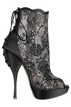 #Christian Dior #designer shoes #2014 womens designer shoes