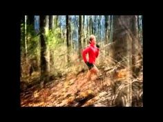 Motivational running video running personal-development