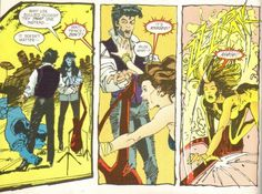 Prince Comics 7