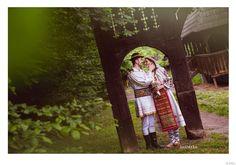 Locații sedințe foto nunți tradiționale la Muzee Etnografice