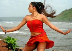 Actress Priyamani Hot Photos - Found Pix