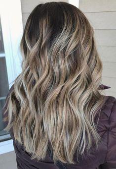 http://hair-fashion-online.blogspot.com/2017/12/best-hair-colors-blue-eyes-olive-skin.html