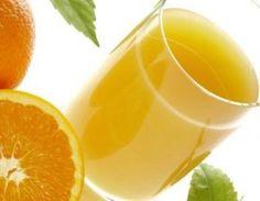 pomarančové detocikačné smoothie Smoothies, Orange, Fruit, Fitness, Food, Gymnastics, Meal, The Fruit, Eten