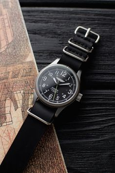 Old Watches, Antique Watches, Vintage Watches, Watches For Men, Gifts For Husband, Gifts For Him, Beautiful Watches, Mechanical Watch, Vintage Men