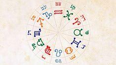El propósito de la astrología Kabbalística es elevarnos por encima de las influencias del cosmos y tomar el control de nuestra propia vida. No…
