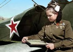 Image result for russian guards air force unit