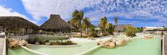 Free Image on Pixabay - Hotel, Cuba, Leisure, Resort Tanzania, Last Minute Reisen, Uruguay Tourism, Gili Lankanfushi, Peru Vacation, Visit Cuba, Anna Maria Island, Varadero, Cuba Travel