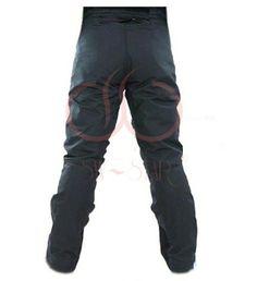 NERVE 2013 Nerve pants super breathable mesh motorcycle trousers flanchard automobile race pants spring and summer autumn Motocross Pants, Motorcycle Pants, New Motorcycles, Parachute Pants, Automobile, Trousers, Mesh, Racing, Autumn