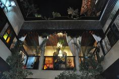 "riad marrakech -    ""Most chilled, friendly riad in Marrakech, I can't recommend it enough!""   My friend and I have just returned from a 5 day stay at the Dar ..."