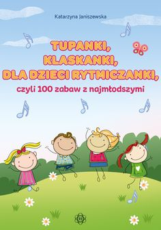 Zumba, Preschool Crafts, Kids And Parenting, Kids Playing, Montessori, Activities For Kids, Nordic Walking, Nursery, Education