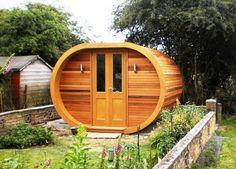 Garden-Office-Guide-My-Pod.png 640×459 pixels