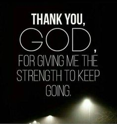 Spiritual Awareness, Keep Going, Give It To Me, Spirituality, Calm, God, Princess, Dios, Moving On