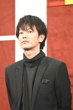 #佐藤健 Takeru Sato