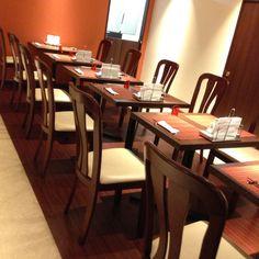 四川DINING 王冠 (新浦安/四川料理)★★★☆☆3.49 ■予算(夜):¥2,000~¥2,999