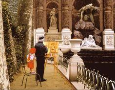 Ann James Massey - The Connoisseur | Flickr - Photo Sharing! www.flickr.com774 × 606Buscar por imagen Ann James Massey - The Connoisseur  Ann James Massey Connoisseur - Buscar con Google