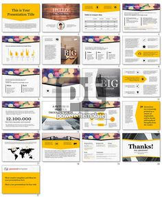 30 best free professional google slides themes images free