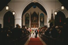 Recessional, no flowers required.  Church is decked from Christmas services until Epiphany.