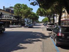 IMG_5760 Street View, Explore, Exploring