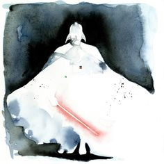 """Dark"" 