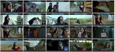 New Bollywood Trailer Highway Movie (Official Trailer) - Alia Bhatt & Randeep Hooda Free Download At http://videolover.mobi/main.php?dir=/Bollywood%20Movie%20Songs%20And%20Trailers/Highway%20%282014%29&start=1&sort=1