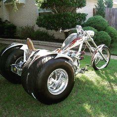 Trike                                                                                                                                                                                 More