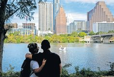 Austin American-Statesman Galveston, San Antonio, Natural Beauty, Texas, Environment, History, American, City, Nature
