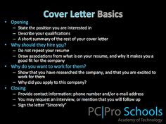 What NOT to do on a cover letter   Career FAQs Area Sales Manager Cover Letter cover letters in waste paper basket