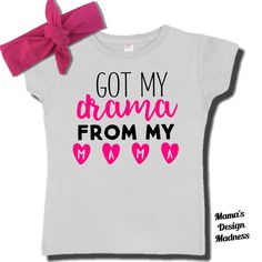 search for clearance wide selection of designs up-to-datestyling 45 Best Baby/Toddler/Girls Cute T-Shirts & Onesies images ...